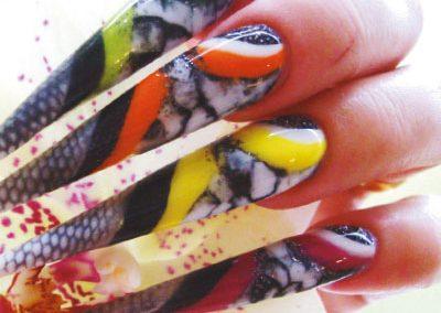 nails-13
