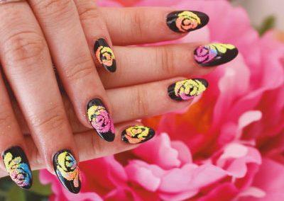 nails-17