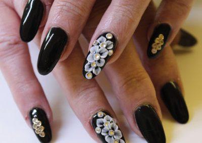 nails-19