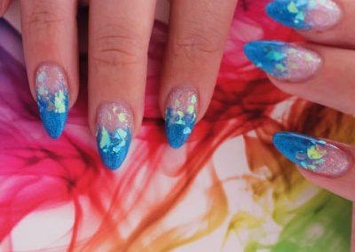 nails-24
