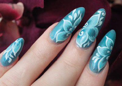 nails-4