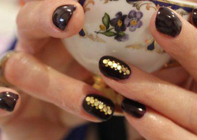 nails-41