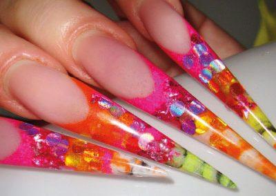 nails-49