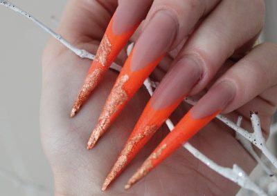 nails-53