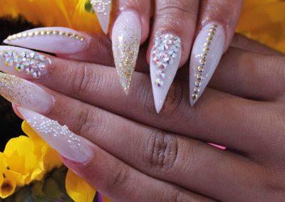 nails-55