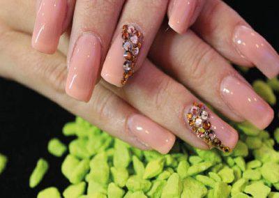nails-57