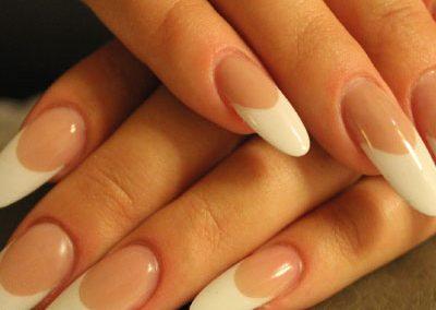 nails-58
