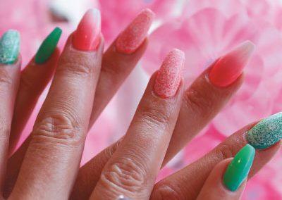 nails-59