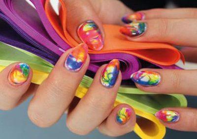 nails-61