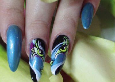 nails-64
