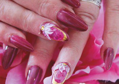 nails-66