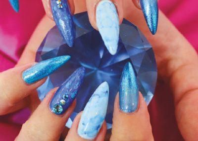 nails-68