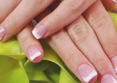 nails-69